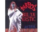 Bilja Krstić & Bistrik Orchestra - Tarpoš