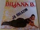 Biljana B. Miranovic - Ja Odlazim, mint