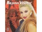 Biljana Vešović - (SIJALICE SREĆE)