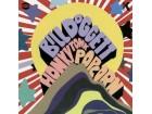 Bill Doggett – Honky Tonk Popcorn (CD)