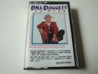 Bill Doggett - 14 Hits