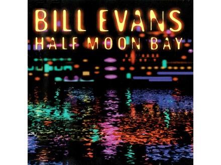 Bill Evans - Half Moon Bay