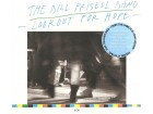 Bill Frisell Band, The – Lookout For Hope
