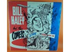Bill Haley And The Comets* ‎– Live In London `74