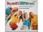 Bill  Haley  and  his  Comets  -  Greatest  Hits