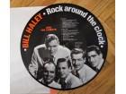 Bill Halley, Rock around the clock