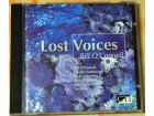 Bill O`Connell – Lost Voices