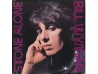 Bill Wyman ( ex Rolling Stones ) – Stone Alone