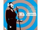 Billie Holiday ‎– Remixed & Reimagined