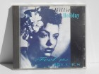 Billie Holiday - Feel the blues