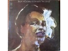 Billie Holiday-God Bless The Child 2LP (1972)