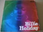 Billie Holiday, Muza Poland, n/mint