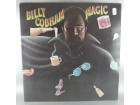 Billy Cobham – Magic, LP