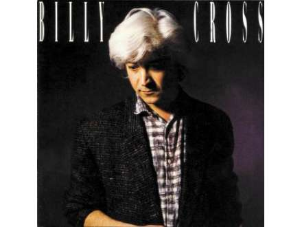 Billy Cross (2) - Billy Cross