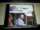 Billy Higgins-Billy`s Smile