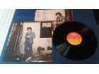 Billy Joel – 52nd Street(Licenca)