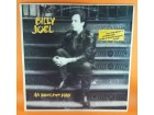 Billy Joel ‎– An Innocent Man, LP