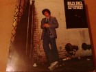 Billy Joel - 52nd Street, original, mint