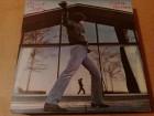 Billy Joel - Glass Houses, original, mint