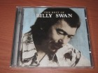 Billy Swan ‎– The Best Of Billy Swan