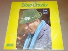 Bing Crosby - Hey Jude / Hey Bing!, mint