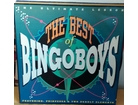 Bingo Boys - The Best Of Bingo Boys