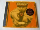 Biohazard - Tales From The Hard Side (Limited Edition)