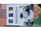 Biologija, 6. razred, ZUNS