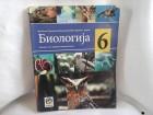 Biologija 6 udžbenik šesti Eduka Vesna Surčinski