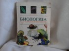 Biologija za 6 šesti razred Brigita Petrov