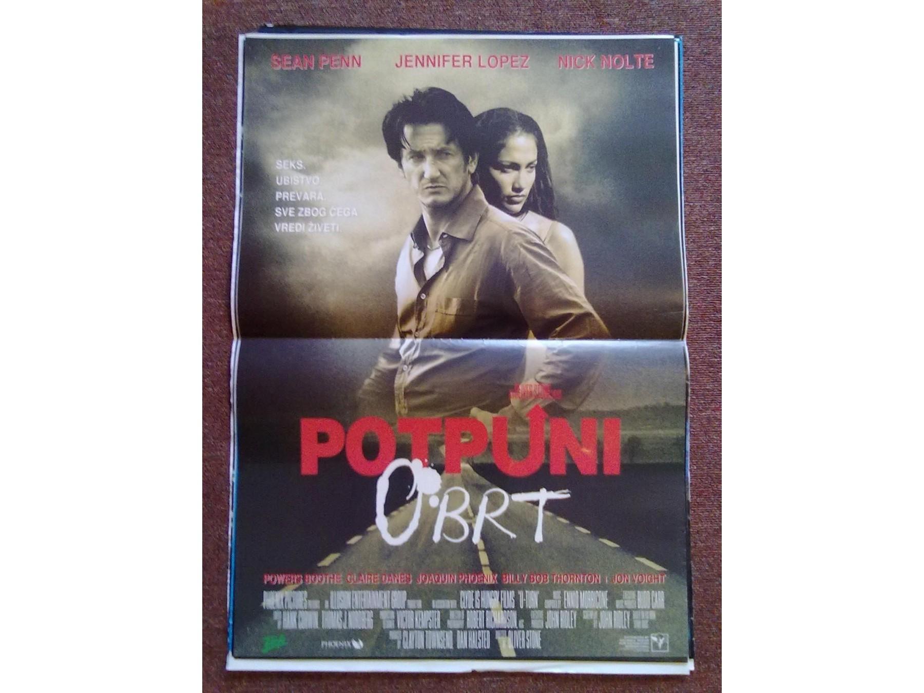Filmski plakati - Page 19 Bioskopski-filmski-plakati-5_slika_O_53548061
