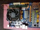Biostar A780L.cpu i memorija