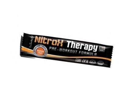 Biotech Nitrox No reaktor (kesica)