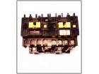 Bistabilni kontaktor Telemecanique 220V 50Hz