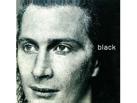 Black (2) - Black
