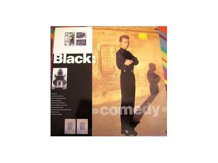 Black (2) - Comedy