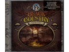 Black Country Communion ‎– Black Country (CD + DVD)