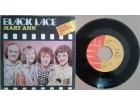 Black Lace – Mary Ann EVROVIZIJA 79