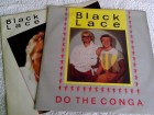 Black Lace - Do the conga - dve ploče