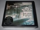 Black Sabbath–Under Wheels Of Confusion 1970-1987 (4CD)