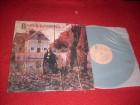 Black Sabbath – Black Sabbath LP Jugodisk 1987.
