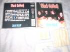 Black Sabbath – Iron Man CD