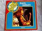 Black Sabbath - The Original Black Sabbath [Nems, GER]