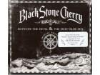 Black Stone Cherry – Between The Devil & The ...(CD)