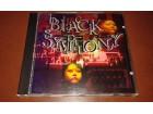 Black Symphony - Black Symphony