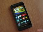 BlackBerry Z10 STL100-1