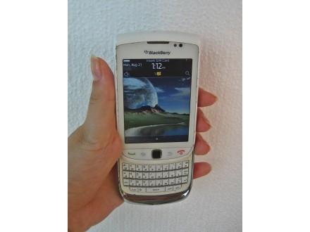 Blackberry 9800 Torch (CITAJ OPIS)