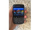 Blackberry Bold 9700,ODLICAN