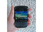 Blackberry Bold 9790,ODLICAN