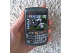 Blackberry Curve 8310,Dobar,